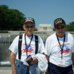 honor flight6