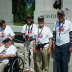honor flight8