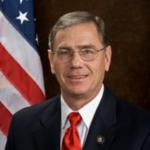 Missouri Congressman pleased with Trump's debate performance