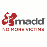 MADD volunteer reminds Missourians to have a designated driver this July 4 weekend