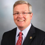 Outgoing Missouri legislator disappointed with lack of support for his key bills