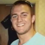 Missouri state trooper sentenced for 2014 Ellingson case at Lake of the Ozarks