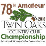 Emily Goldenstein wins Missouri Women's Golf Association's Amateur Championship