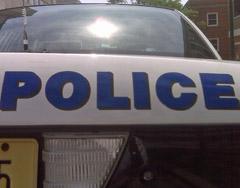 POLICEfile