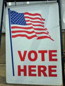 Vote_elections_ballot