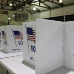 Lawmaker vows change murky Missouri on ballot selfies