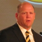 Barry Odom-Mizzou press conference