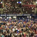 Hear Missouri delegates' reaction to Cruz's non-endorsement of Trump