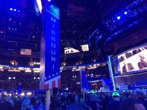 Missourians serving as RNC delegates projected to spend $2,000-$3,000