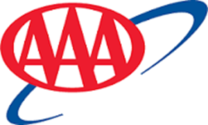 AAA Image courtesy of AAA Missouri