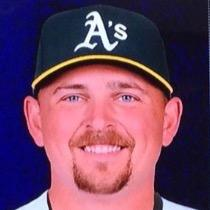 Billy Butler basically double dog dared a teammate. Yo u don't do that.