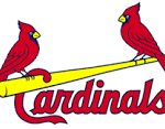 Eighth inning explosion sends Cardinals to victory