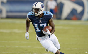 Dorial Green-Beckham (photo/Titans, NFL)