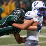 Missourinet High School Football Roundup–scores from 9/23/16 (AUDIO)