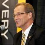 The Bill Pollock Show–Rhoades or Sterk?  Which A.D. has it better #Mizzou fans? (PODCAST)