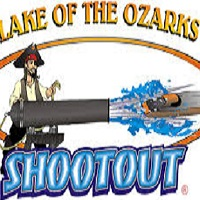 "Image - Courtesy of ""Lake of the Ozarks Shootout"""