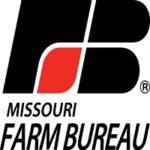 Missouri Farm Bureau president recaps 2017 legislative session (AUDIO)