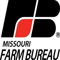 Image courtesy of the Missouri Farm Bureau