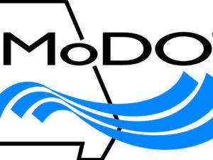 MoDOT Logo 2