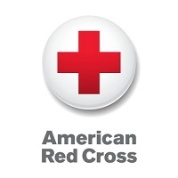 Logo courtesy of the American Red Cross