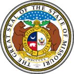 Missouri completes recovery from delinquent Medicaid contractor