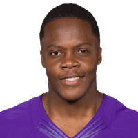 Teddy Bridgewater (photo/NFL.com)