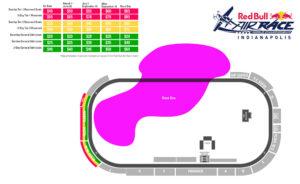 air-races-map