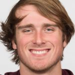 Traveling to K-State wasn't tough enough, Missouri State will play without their starting QB who gets suspended