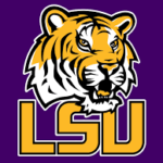 REPORT:  Miles out at LSU ahead of Mizzou's trip to Baton Rouge