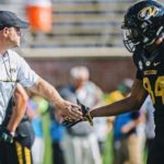 The Bill Pollock Show–Odom may be in over his head at #Mizzou – The one call that stuck out (PODCAST)