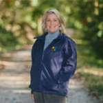 First female named as Missouri Department of Conservation Director