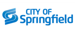 springfield-graphic