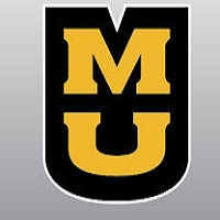 University of Missouri logo - Courtesy of University of Missouri