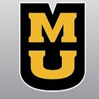 University of Missouri logo - Courtesy of University of Missouri