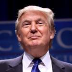 Missouri GOP Congressman blames Republicans if Trump is defeated