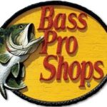 Missouri-based Bass Pro and Cabela's officially join forces