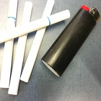 cigarettes-lighter-tobacco-2
