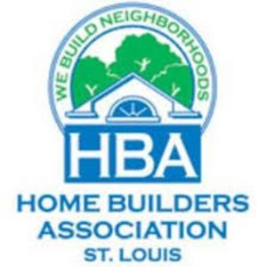 Image courtesy of the Home Builders Association of St. Louis