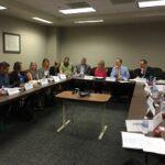 Legislative task force organizes to tackle dyslexia in Missouri schools