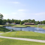 UCM Board of Governors approves indoor golf training facility for Mules National Golf Club