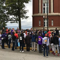 minimum-wage-rally-in-front-of-the-missouri-supreme-court-october-6-2016