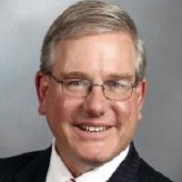 republican-senator-dan-hegeman-of-cosby