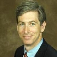 Peter Kastor - Washington University Professor of History and American Culture Studies - Photo courtesy of Washington University