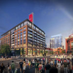 #STLCards announce $220 million Phase 2 plan of Ballpark Village
