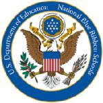 U.S. Department of Ed recognizes 11 Missouri schools for high achievement
