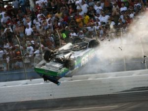 edwards-talladega-2009-usa-today