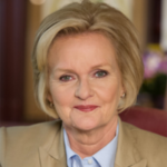 Missouri's McCaskill not opposed to Trump's 'historic' defense spending planned