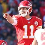 The Bill Pollock Show–Alex Smith backpedals on comments about his job, the first female to call an NFL game on TV handled a Chiefs broadcast (PODCAST)