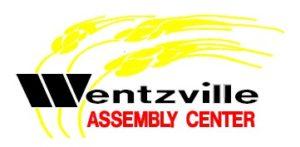 gm-wentzville-plant
