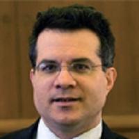 gregory-magarian-constitutional-law-professor-washington-university-photo-courtesy-of-washington-university